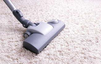 teppichbodenreinigung in stuttgart gewerbe kunde